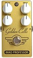 Mad Professor Golden Cello PCB