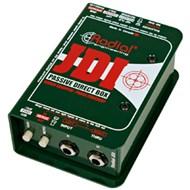 Radial JDI-MK3