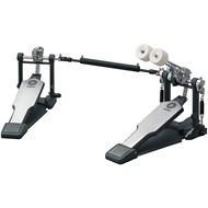 Yamaha DFP8500C Double Chain Drive Bass Drum Pedal