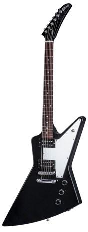 Gibson Explorer T 2017 Ebony