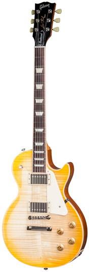 Gibson Les Paul Traditional T 2017 Antique Burst