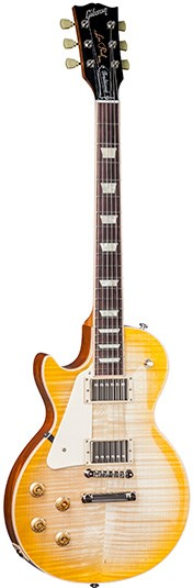 Gibson Les Paul Traditional T 2017 Antique Burst LH