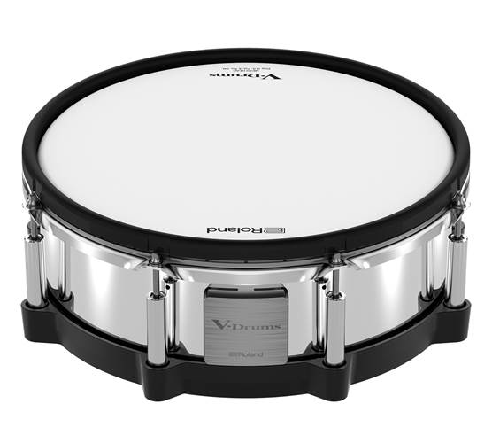 Roland PD-140DS V-Pad Digital Snare