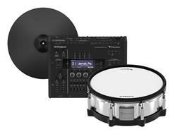 Roland TD-50DP TD-50 Upgrade Pack
