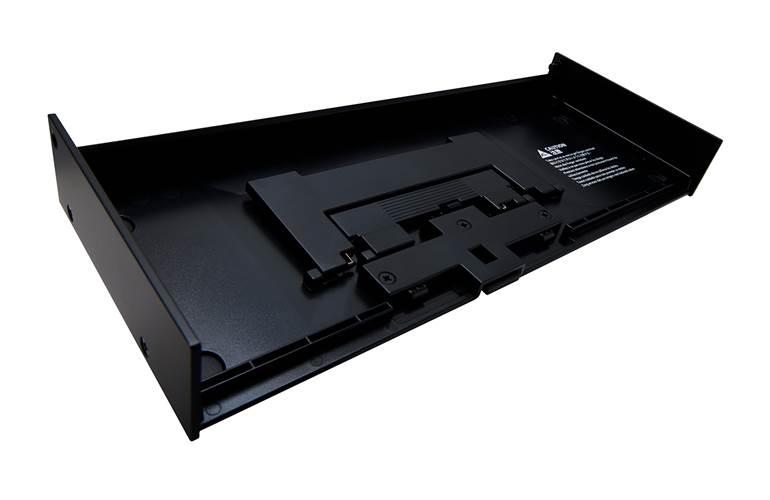 Roland DK-01 Boutique Dock