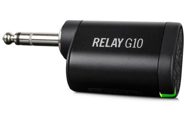 Line 6 Pro G10T Transmitter