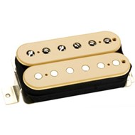 DiMarzio PAF Master Bridge DP261 Double Cream