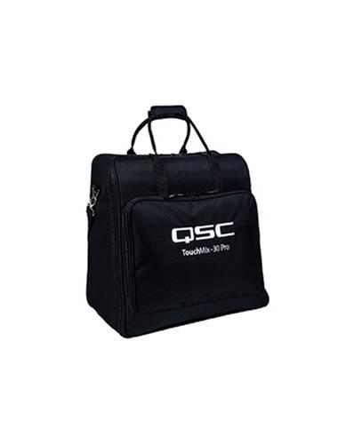 QSC TM-30 Tote Touchmix 30 Pro Tote Bag