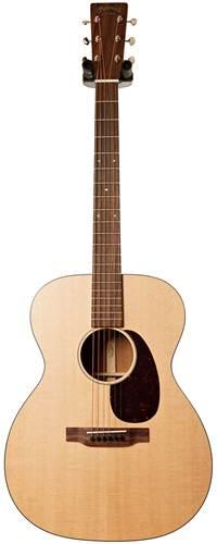 Martin 000-15 Special