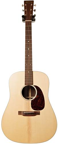 Martin Ltd Edition DR Centennial