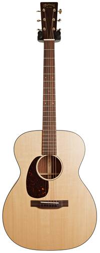 Martin 000-15 Special LH