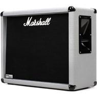 Marshall 2536 Jubilee 2x12 Cab