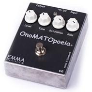 Emma Electronic OnoMATOpoeia Boost