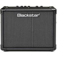 Blackstar ID Core 10 V2 Black