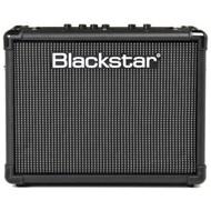 Blackstar ID Core 20 V2 Black
