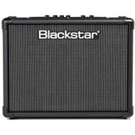 Blackstar ID Core 40 V2 Black