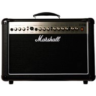 Marshall AS50D Black