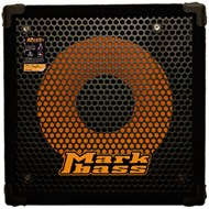 Mark Bass Bass Cab 1x15