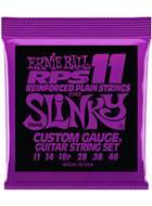 Ernie Ball RPS11 Power Slinky 11-48