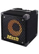 Mark Bass Micromark 801 Combo Bass 1X8