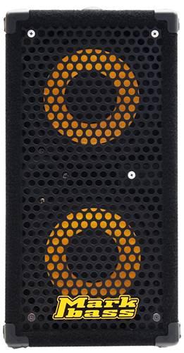 Mark Bass Minimark Combo Bass 802