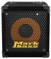 Mark Bass Mini CMD 121P Combo  (UK)