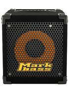 Mark Bass Mini CMD 121P Combo
