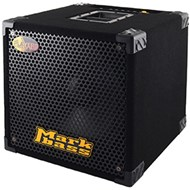 Mark Bass CMD 151 J.B.Player Combo 250W (UK)