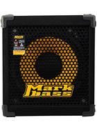 Mark Bass NY 121 Cab 1X12