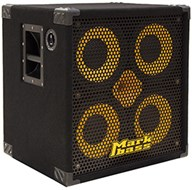 Mark Bass Standard 104HR-4 Cab 4X10