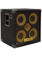 Mark Bass Standard 104HR-4 Cab 4X10