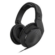 Sennheiser HD-200 Headphones