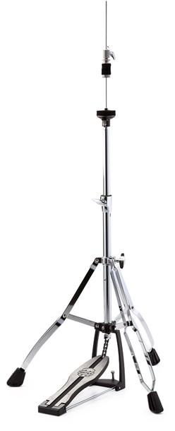 Mapex H400 Storm Hi-Hat Stand