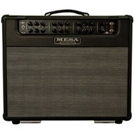 Mesa Boogie TC-50 Triple Crown 1x12 Combo