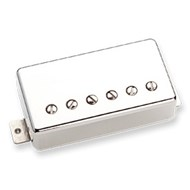 Seymour Duncan Sh-12 Screamin Demon Nickel