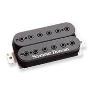 Seymour Duncan Tb-10 Full Shred Trembucker Black