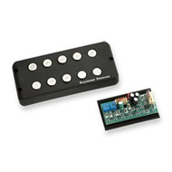 Seymour Duncan Smb-5S 5 String Music Man Alnico Magnet