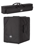 RCF Evox 12 Cover (2 Pieces)