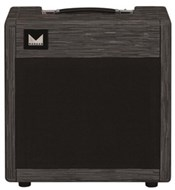 Morgan Amplification AC20 Combo Twilight Finish
