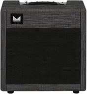 Morgan Amplification MVP-23 Combo Twilight Finish