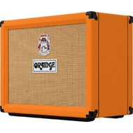 Orange Rocker 32 Combo Orange