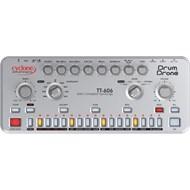Cyclone Analogic TT-606 Drum Drone Analogue Drum Machine