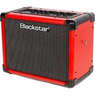 Blackstar ID Core 20 V2 Red
