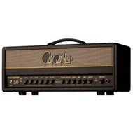 PRS Sonzera 50 Head