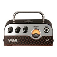 Vox MV50 AC Guitar Head