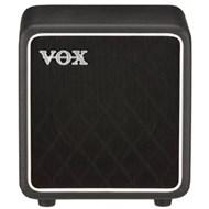 Vox BC108 1x8 Cab