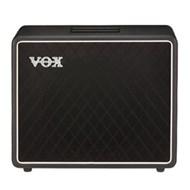 Vox BC112 1x12 Cab