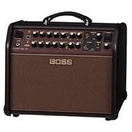 BOSS ACS-LIVE Acoustic Singer Live