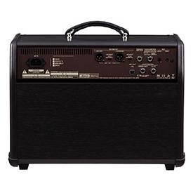 BOSS ACS-PRO Acoustic Singer Pro