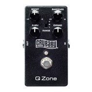 MXR CSP030 Custom Shop Q Zone Ltd